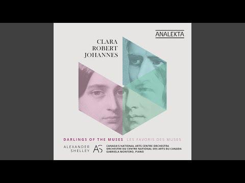 """Symphony No. 1 In B-Flat Major, Op. 38""""Spring"""": I. Andante Un Poco Maestoso – Allegro..."""