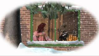 Ruffus The Dog's Christmas Carol - Song Clip
