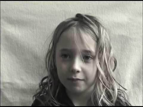Приколы для детей 11 лет видео ::