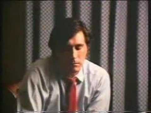 BRYAN FERRY INTERVIEW 1979