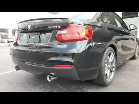 performance news clips tag exhaust blog bmw of and m forum more