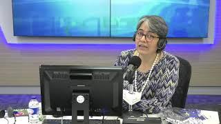 """Sergio Fajardo: """"Conmigo no es negociando, es trabajando""""   RCN Radio"""