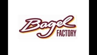 Bagel Factory Radio Advert Ii