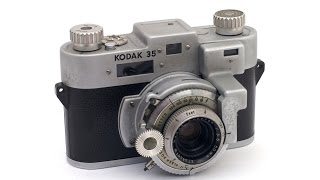 Kodak: How George Eastman revolutionized photography thumbnail