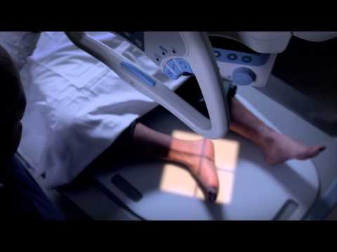 Make First Choice Your First Choice - First Choice ER TV Commercial