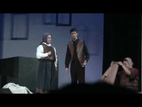Elizabeth's Scene as Sarah Good.wmv