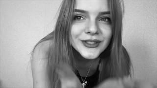 Алексей Воробьев -  Будь ,пожалуйста,послабее♥