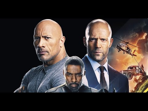 Download Lagu  Next Level - A$ton Wyld 1 Hour Fast & Furious Hobbs & Shaw Soundtrack Mp3 Free
