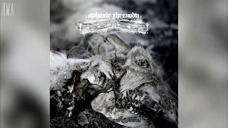 Aphonic Threnody - When Death Comes (Full album HQ)