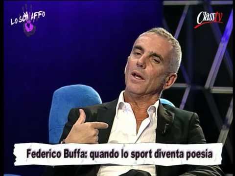 LO SCHIAFFO | FEDERICO BUFFA su ICARDI 'Ripreso da Maradona per violazione regole dello spogliatoio'