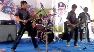 j-rocks gugur bunga (lagu pahlawan)