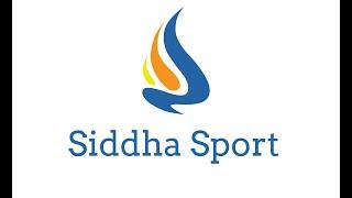 Sidddha Sport Programm Erfahrungsbericht von Jan Wenger