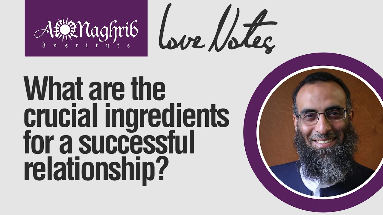 Aziz Ansari: Love, Online Dating, Modern Romance and the Internet