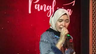 Download Lagu Kadang antah lah tapi baalah - cover (renima) live ayu amanda cafe panglima mp3