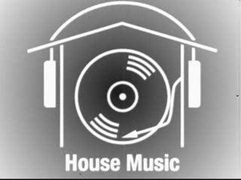 Joe Roberts - Lover (K-klass Klub Mix