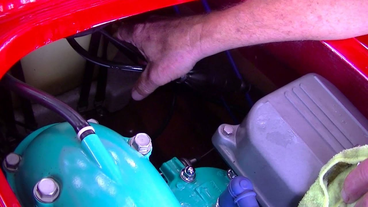 maxresdefault stx 1100 engine start fix youtube  at webbmarketing.co