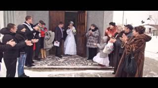 Сергей и Оля 22.12.2012 (1080p)