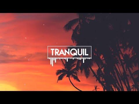 "Tropical Summer Beat 2019 ""Tranquil"" Pop Type Instrumental (Prod. Ihaksi)"