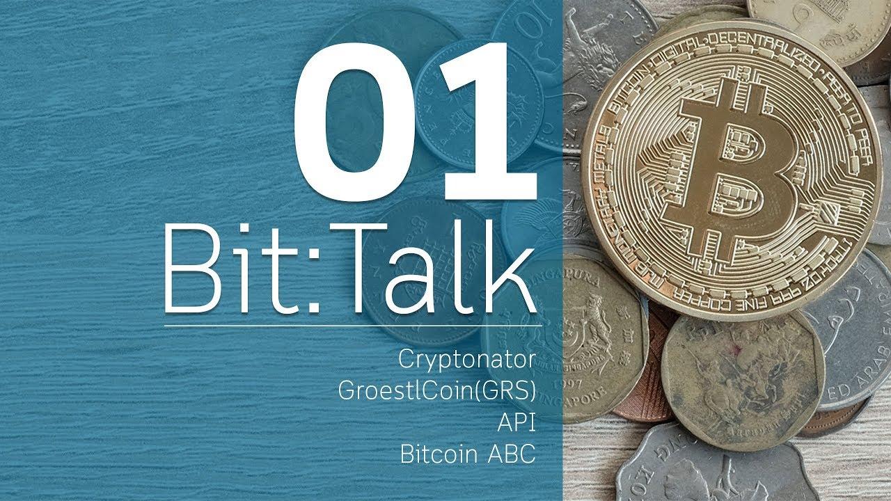 cum să începeți miniere bitcoin cum depun bitcoin pe binanță