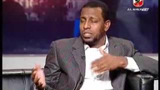 شريف عبد المنعم ومحمد حشيش وربيع ياسين وكيفيه قضائهم يومهم خلال رمضان