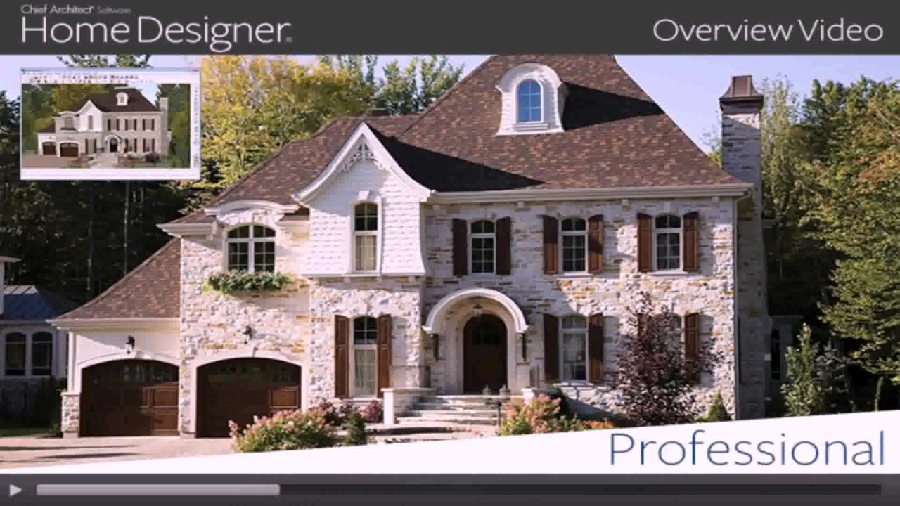home design software for mac free trial youtube