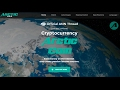 Earnings on cryptocurrency - has never been so simple! ArcticCoin / BitCoin