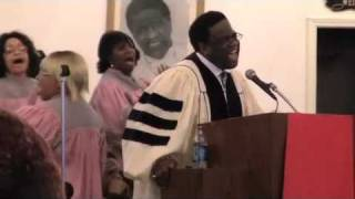 Faith In Memphis Al Green Full Gospel Tabernacle Church