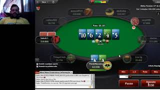 POKER STRATEGY EQUILAB - ThinkMonstroPoker