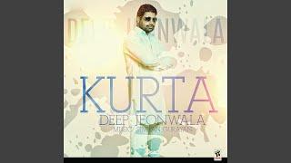 Kurta (Deep Jeonwala) Mp3 Song Download
