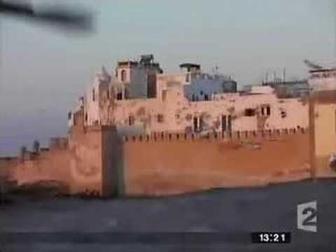 le salon de l 39 immobilier marocain youtube