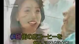 梓夕子 - 女とお酒のぶるーす