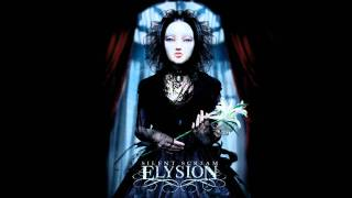 Elysion - Bleeding / Silent Scream