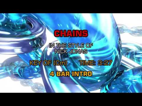Destiny's Child - Say My Name (Karaoke)
