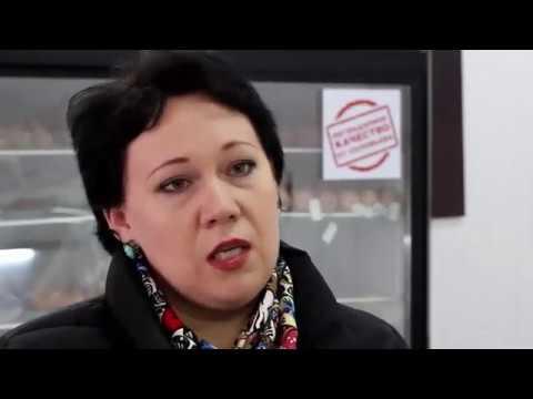 Мнение. Покупатель Н. Ерошенко