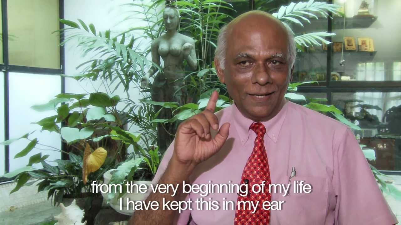 dr  nandadasa narayana  inventor  sri lanka