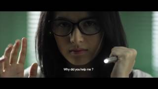 Video HEADSHOT Trailer 2016 Iko Uwais & Chelsea Islan Action Movie download MP3, 3GP, MP4, WEBM, AVI, FLV Juli 2018