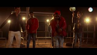 'UMEED' NEW SONG 2k17 | Respect For Bohemia Sir | By Manu V