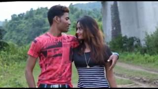 दिल जाने जीगर | Dil Jane Jigar | New Nagpuri Video Song 2017 | Suman Yadav | Mahavir Mahi