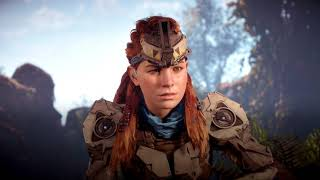 HORIZON ZERO DAWN COMPLETE EDITION PS4 part 41