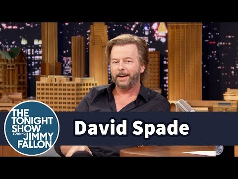 Download Youtube: David Spade Took a Rickety M*A*S*H-Era Helicopter Ride to the Hamptons