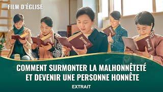 Film chrétien « Le peuple du royaume des cieux » (Partie 2/2)