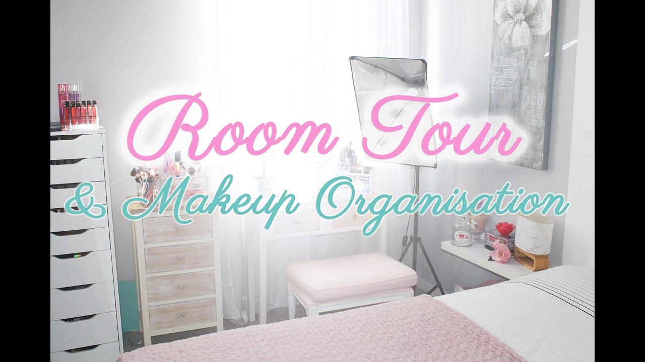 top maison du monde 11 novembre with maison du monde 11 novembre. Black Bedroom Furniture Sets. Home Design Ideas