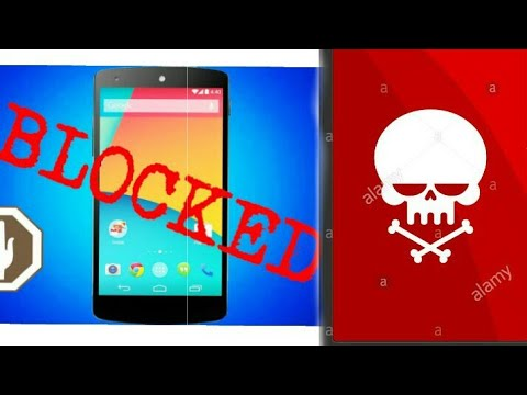 how-to-block-any-website-on-android-phone.-in-hindi