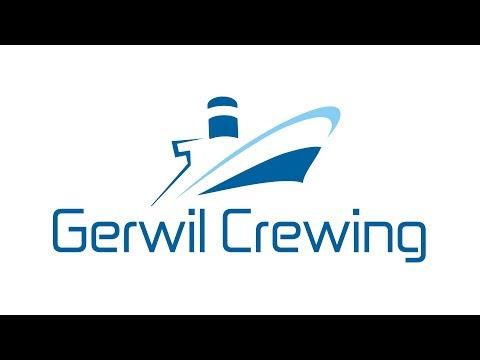 ZZL - Gerwil Crewing