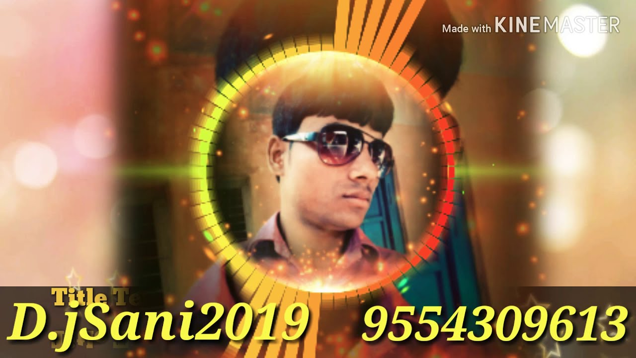 daru badnam kardi  hard  mix by dj ankit - youtube