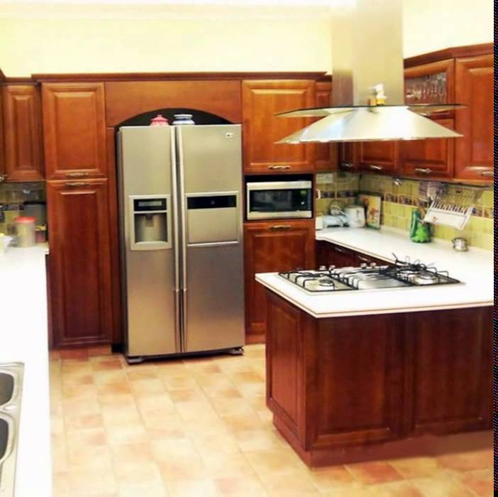 Modular Kitchen Bangalore: MODULAR KITCHEN BANGALORE Call Directly: 9449667252 (Best