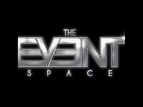 The Event Space Venue
