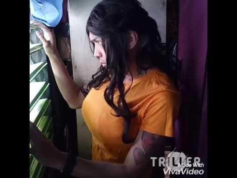 Hala Ang Kabaw Hala Ang Tao Hala Ang Kalabaw Version Of Julius Dakay Carbo