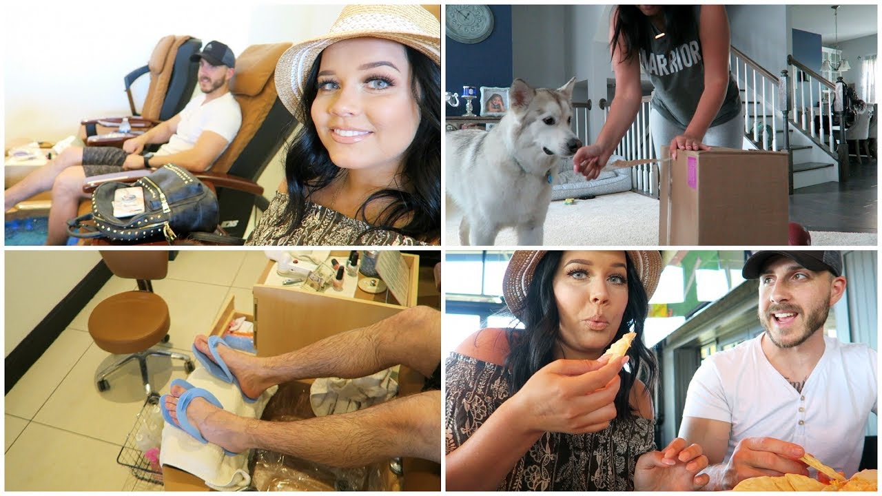 amazing-gift-pedicures-with-bae-june-15-16-2017