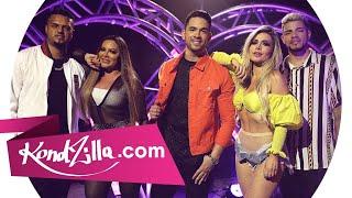 Tudo OK Remix - Thiaguinho MT, Mila, Márcia Fellipe, Henry Freitas e JS Mão de Ouro  (kondzilla.com)